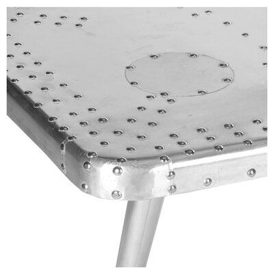 Safavieh Fox Aviator Console Table