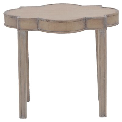 Safavieh Mizel End Table