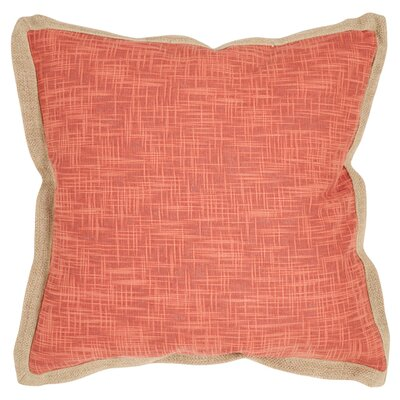 Safavieh Madeline Linen Decorative Pillow (Set of 2)