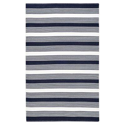 Safavieh Thom Filicia Navy Rug