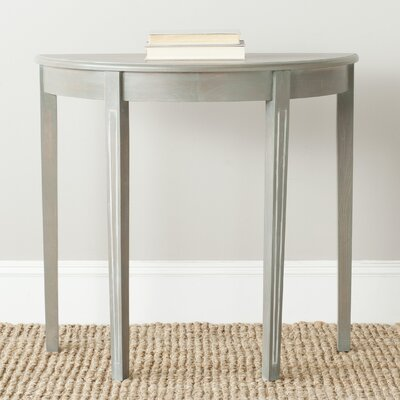 Safavieh American Home Jethro Console Table