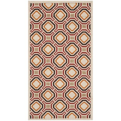 Safavieh Veranda Outdoor Rug