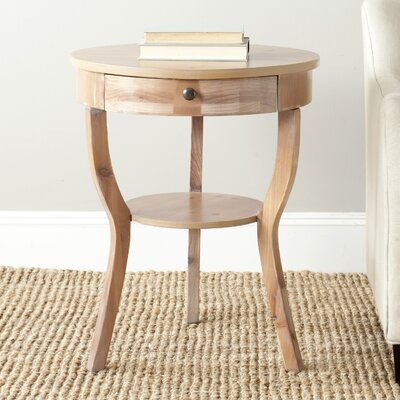 Safavieh American Home Kendra End Table