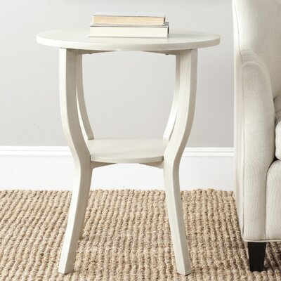 Safavieh American Home Rhodes End Table