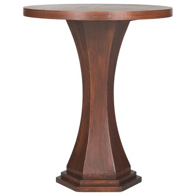 Safavieh Alston End Table