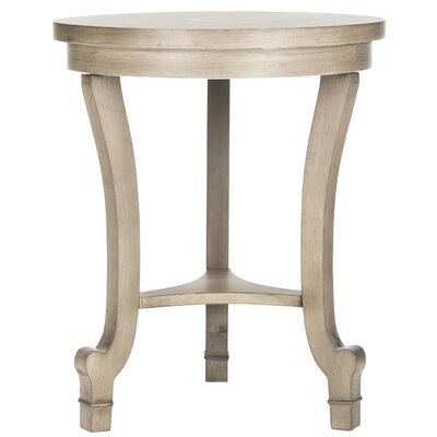 Safavieh Monty End Table