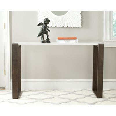 Safavieh Bartholomew Console Table