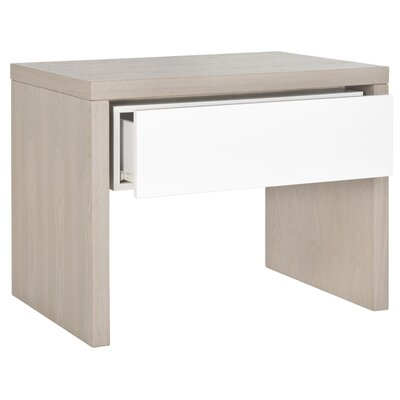 Safavieh Jonco End Table