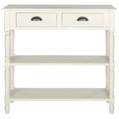 Salem Console Table
