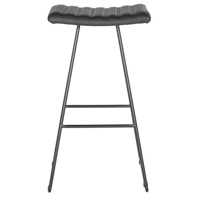 Safavieh Akito Bar Stool