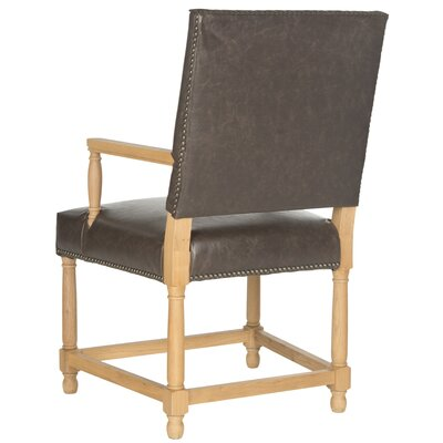 Safavieh Faxon Arm Chair
