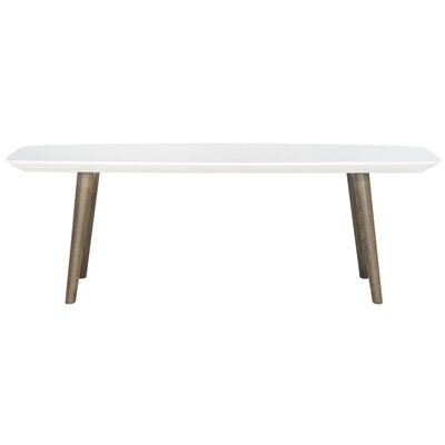 Safavieh Josiah Coffee Table