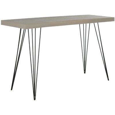 Safavieh Wolcott Console Table
