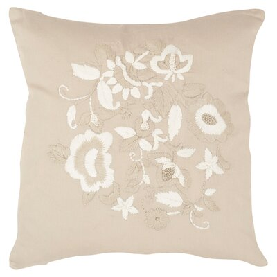 April Decorative Pillow (Set of 2)