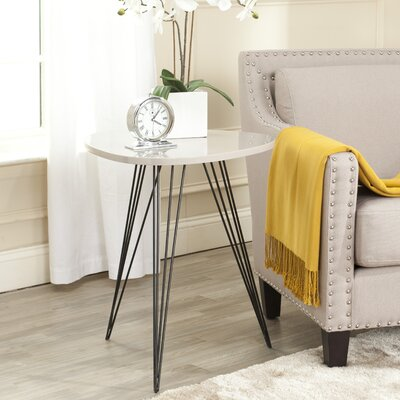 Safavieh Wolcott End Table