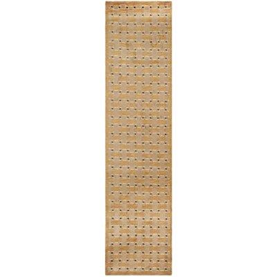 Safavieh Tibetan Grid Rug