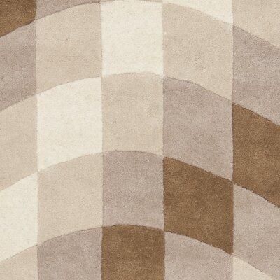 Safavieh Soho Sand/Ivory Rug