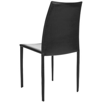 Safavieh Aidan Side Chair