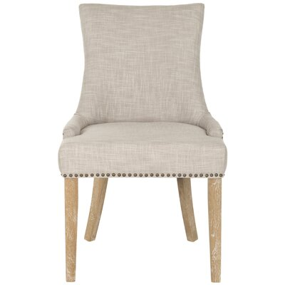 Safavieh Lester Parsons Chair
