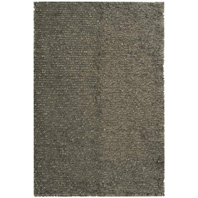 Manhattan Grey Rug