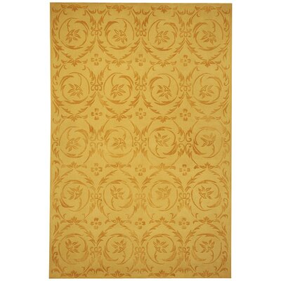 Safavieh French Tapis Assorted Rug