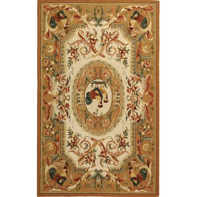 Chelsea Taupe Novelty Rug