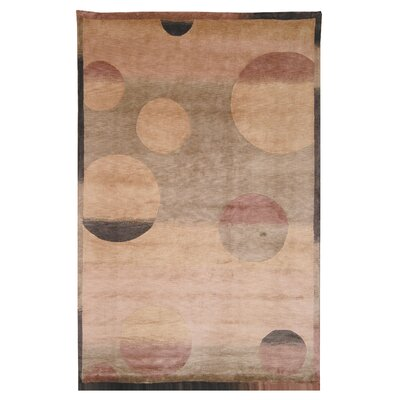 Safavieh Tibetan Luner MultiColored Rug