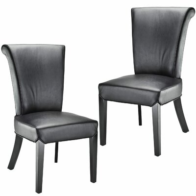 Safavieh Nora Side Chair (Set of 2)
