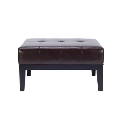 Safavieh Fulton Coffee Table