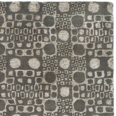 Safavieh Soho Gray Rug
