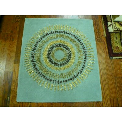 Safavieh Soho Light Blue Rug