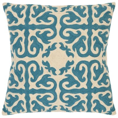 Safavieh Casper Cotton Decorative Pillow