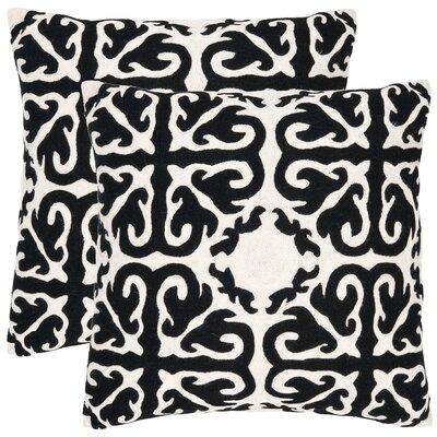 Safavieh Casper Cotton Decorative Pillow