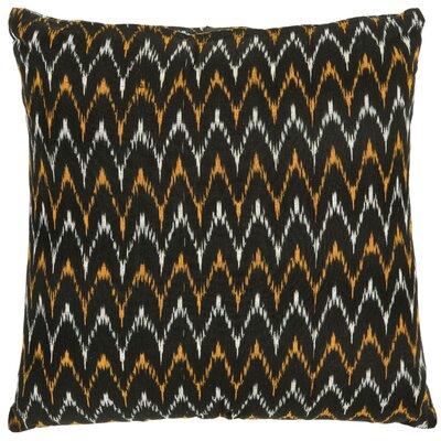 Safavieh Deco Cotton Decorative Pillow