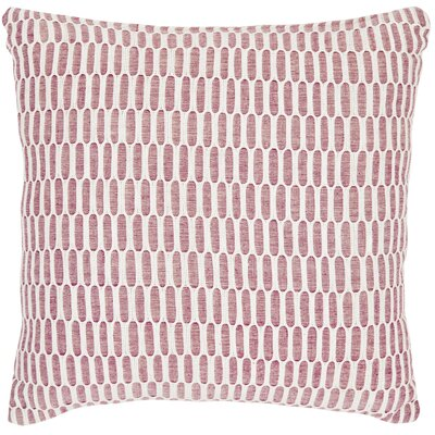 Safavieh Walter Cotton Decorative Pillow (Set of 2)