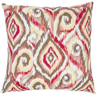 Safavieh Joyce Cotton Decorative Pillow