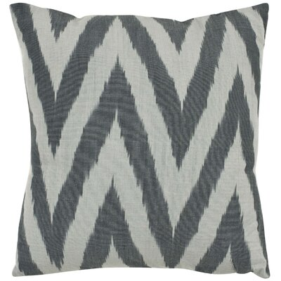 Safavieh Celeste Decorative Pillows in Silver (Set of 2)