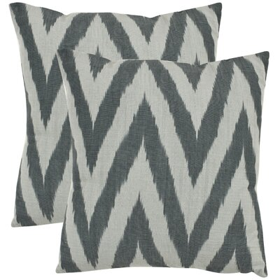 Safavieh Celeste Cotton Decorative Pillow