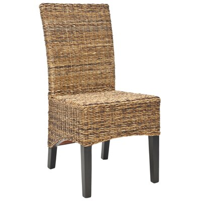 Safavieh Charlotte Parsons Chair (Set of 2)