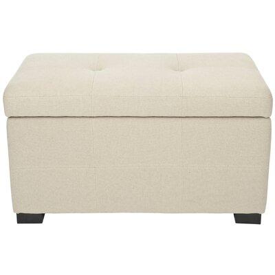 Safavieh Priscilla Upholstered Bench | Wayfair