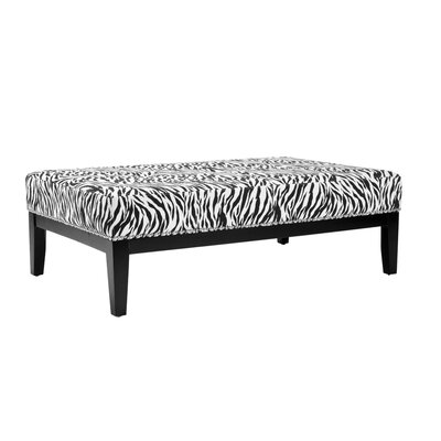 Safavieh Madison Wood Bench