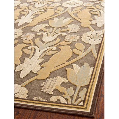 Safavieh Paradise Brown Rug