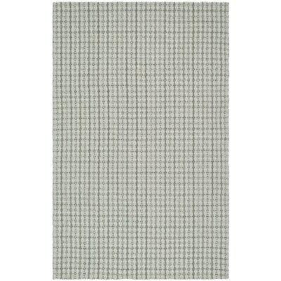 Safavieh South Hampton Silver Rug