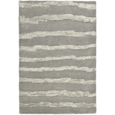 Safavieh Soho Grey Rug