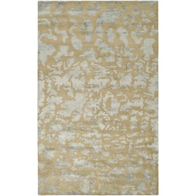 Soho Light Taupe Rug