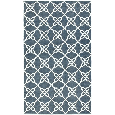 Safavieh Thom Filicia Ink Outdoor Rug