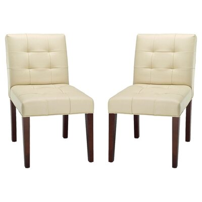 Gavin Side Chair (Set of 2)