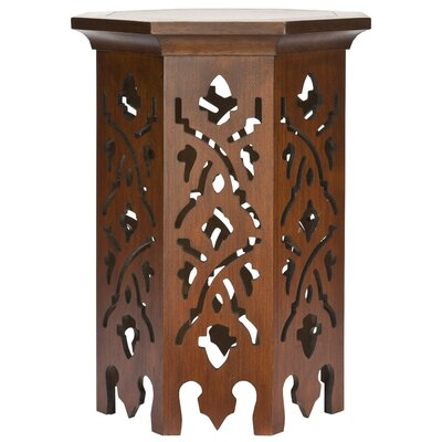 Safavieh Kingston End Table