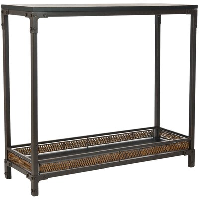 Safavieh Abbie Console Table