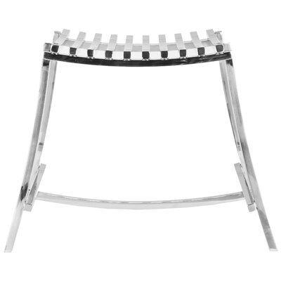 Safavieh Nick Accent Stool